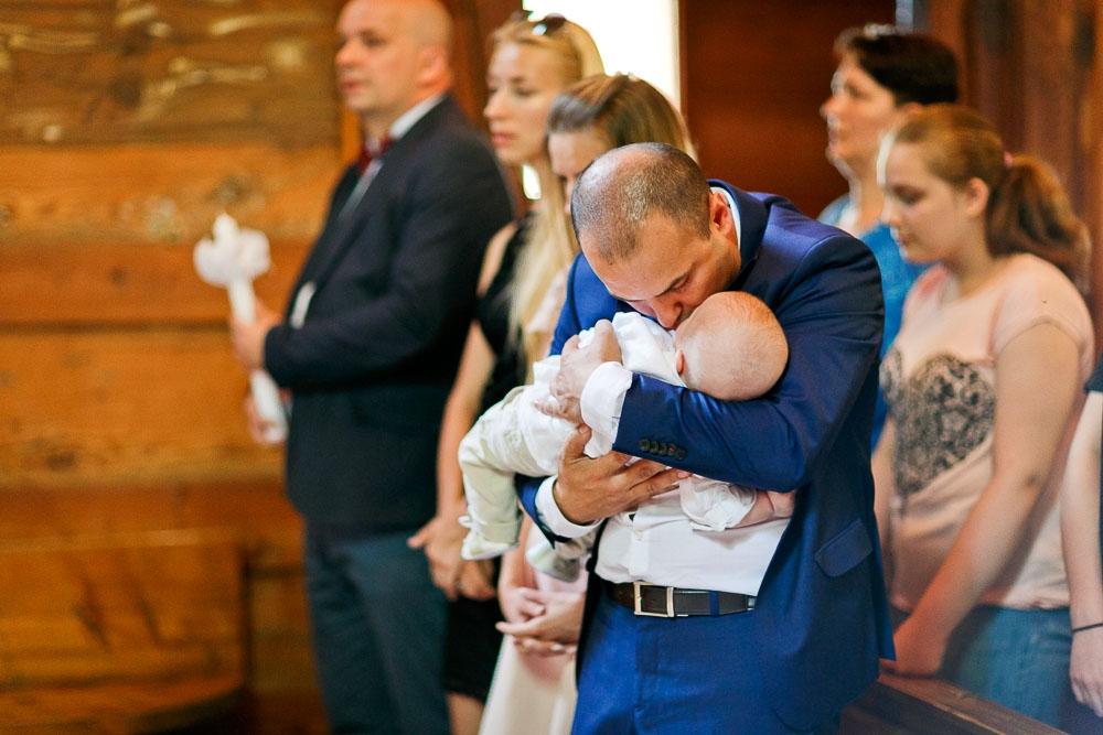 12 fotograf na chrzest