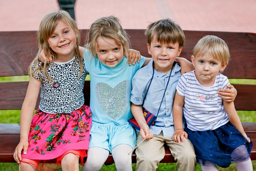 28 zdjecia dzieci, fotografia dziecięca