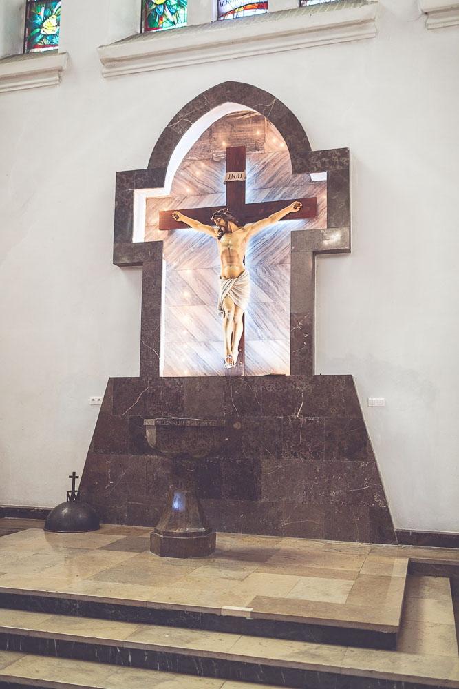 FOTOGRAF CHRZEST PRUSZKÓW (12)