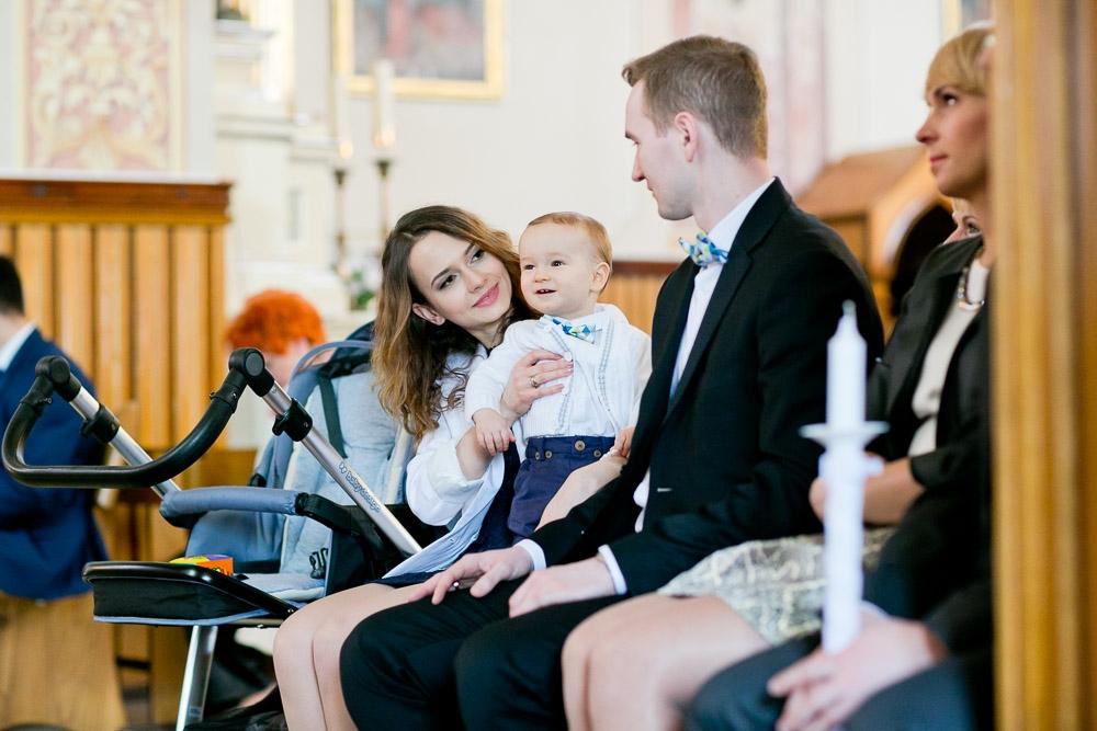 Fotograf na chrzest Pruszków (10)