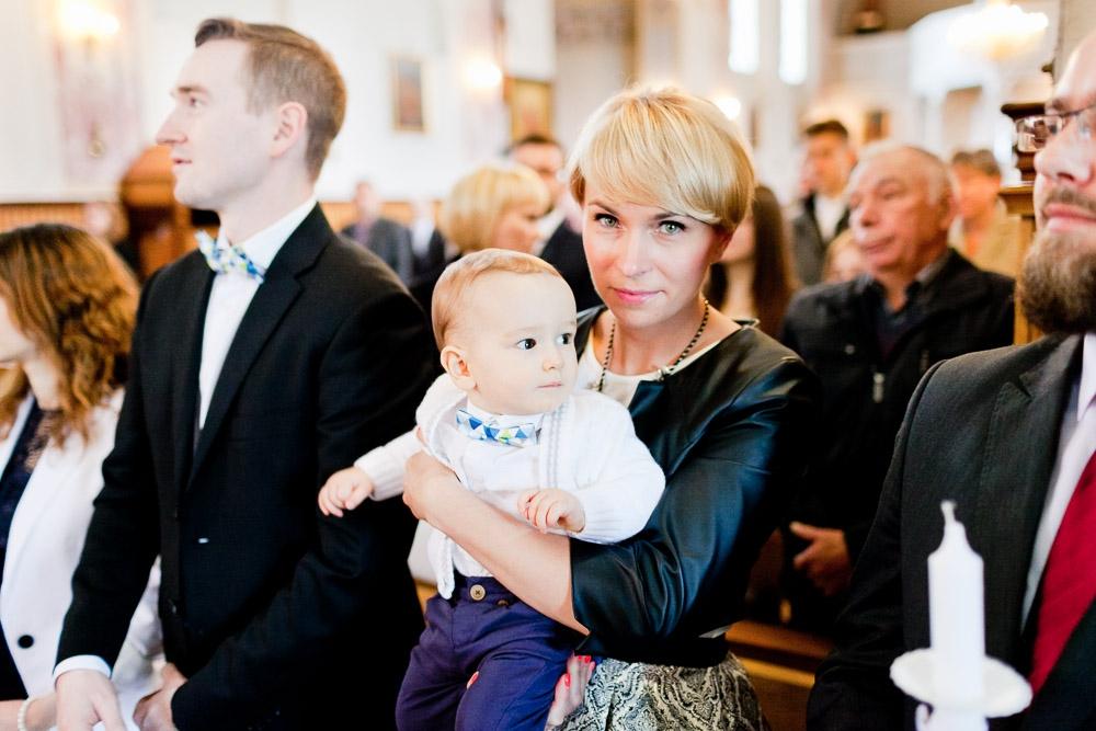 Fotograf na chrzest Pruszków (11)