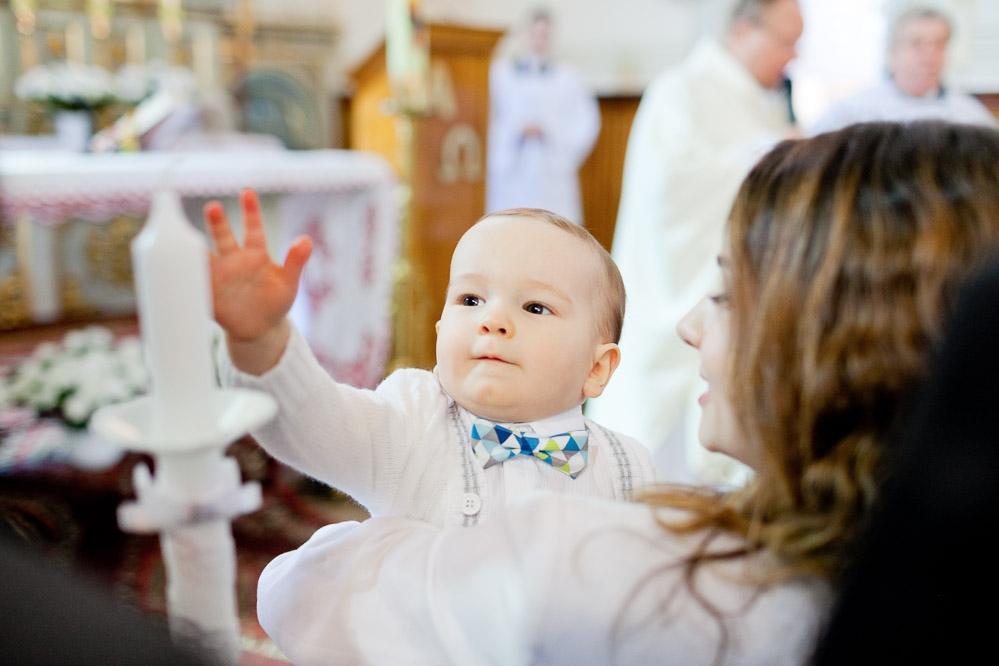 Fotograf na chrzest Pruszków (13)