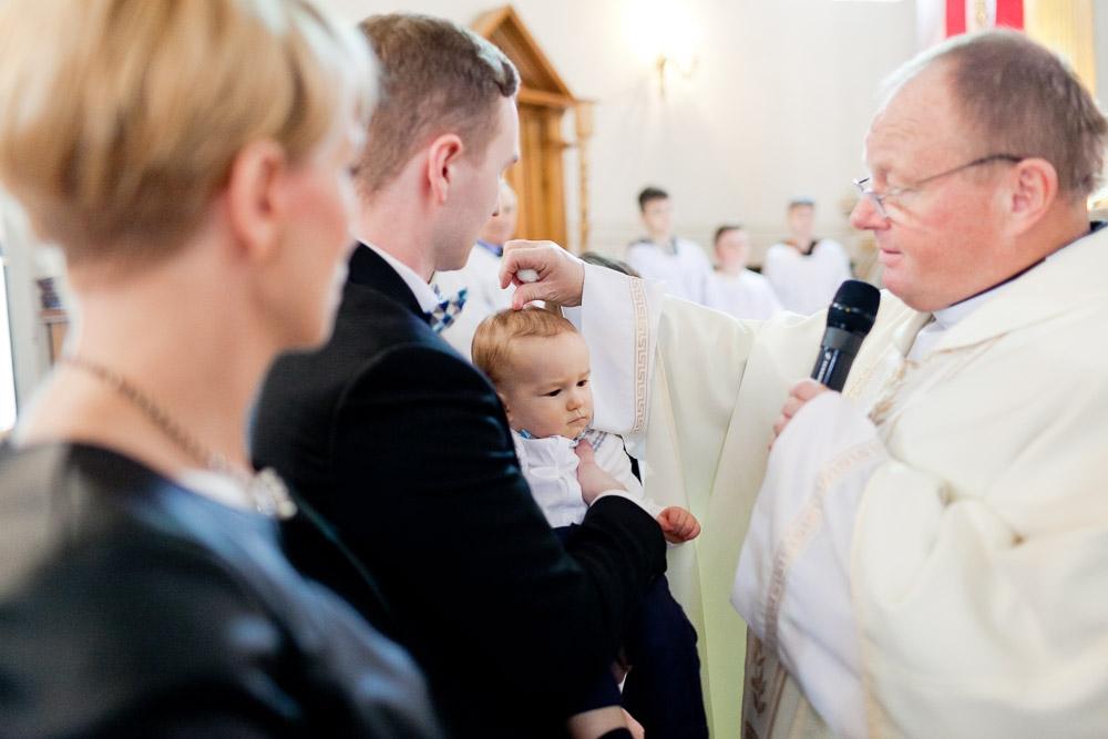 Fotograf na chrzest Pruszków (15)
