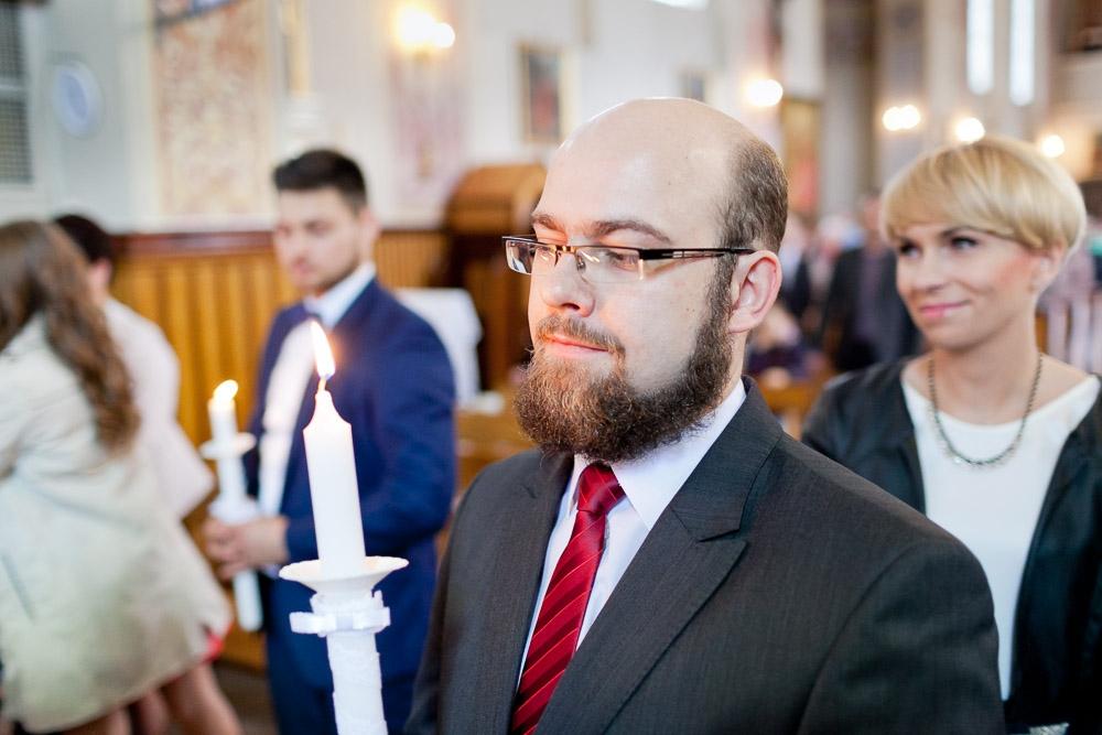 Fotograf na chrzest Pruszków (17)