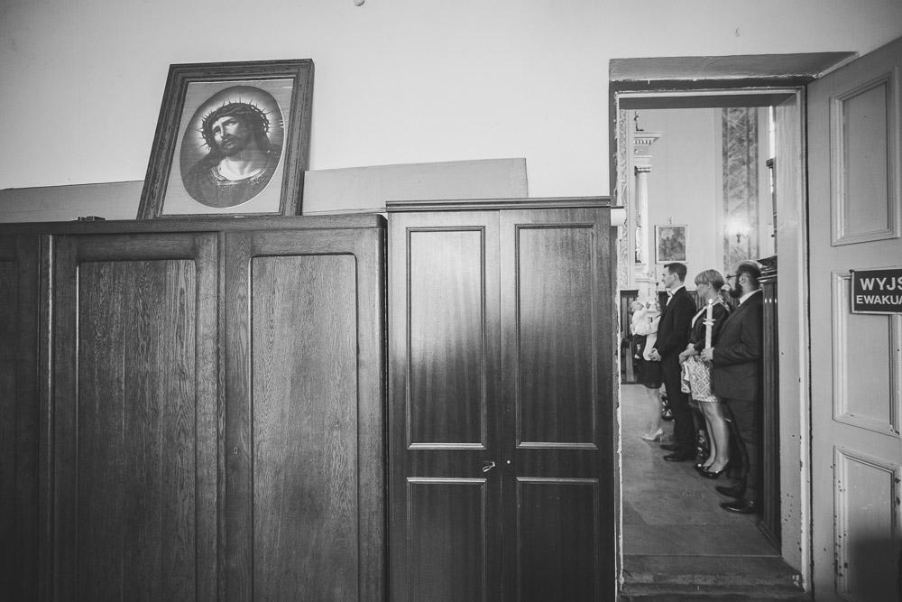 Fotograf na chrzest Pruszków (20)