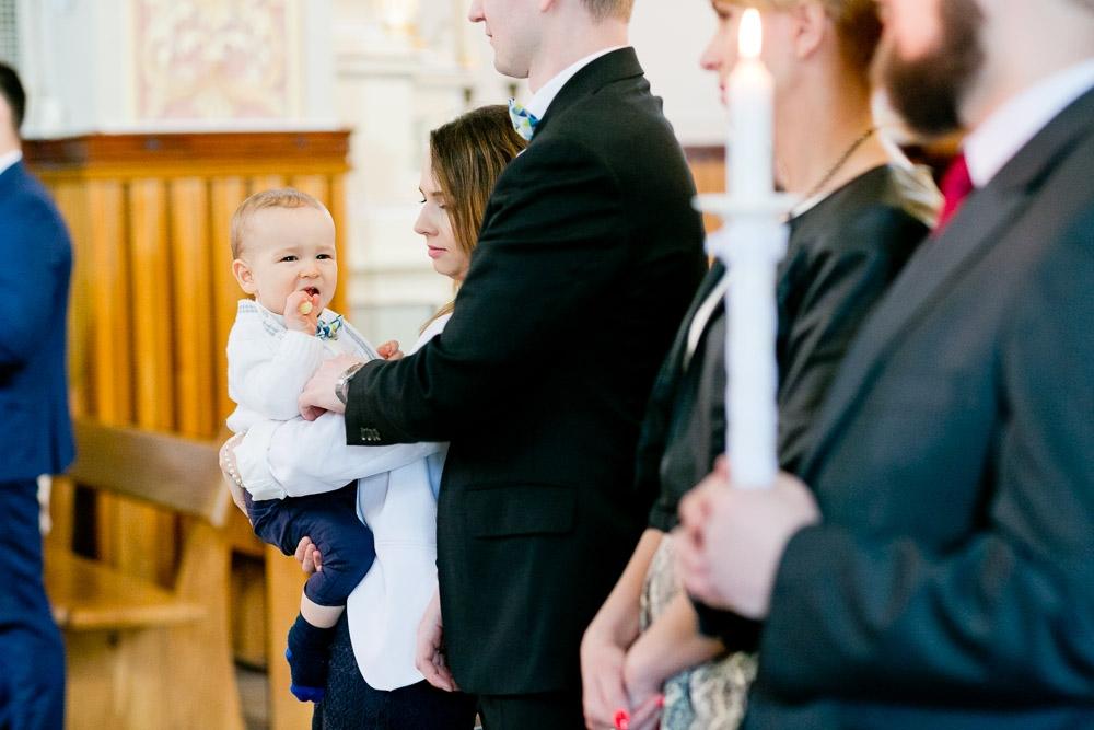 Fotograf na chrzest Pruszków (22)