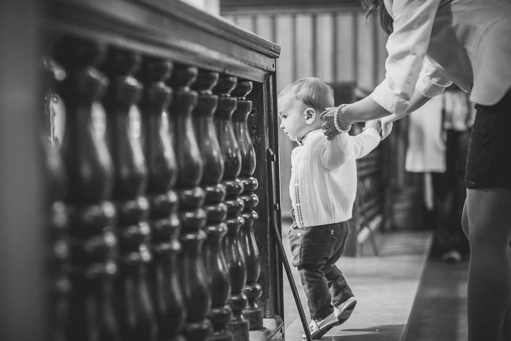 Fotograf na chrzest Pruszków (23)