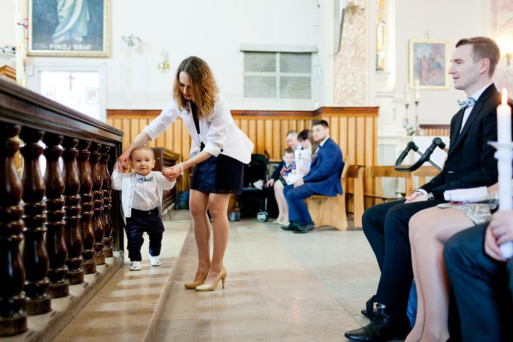 Fotograf na chrzest Pruszków (24)