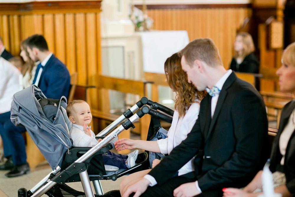 Fotograf na chrzest Pruszków (5)