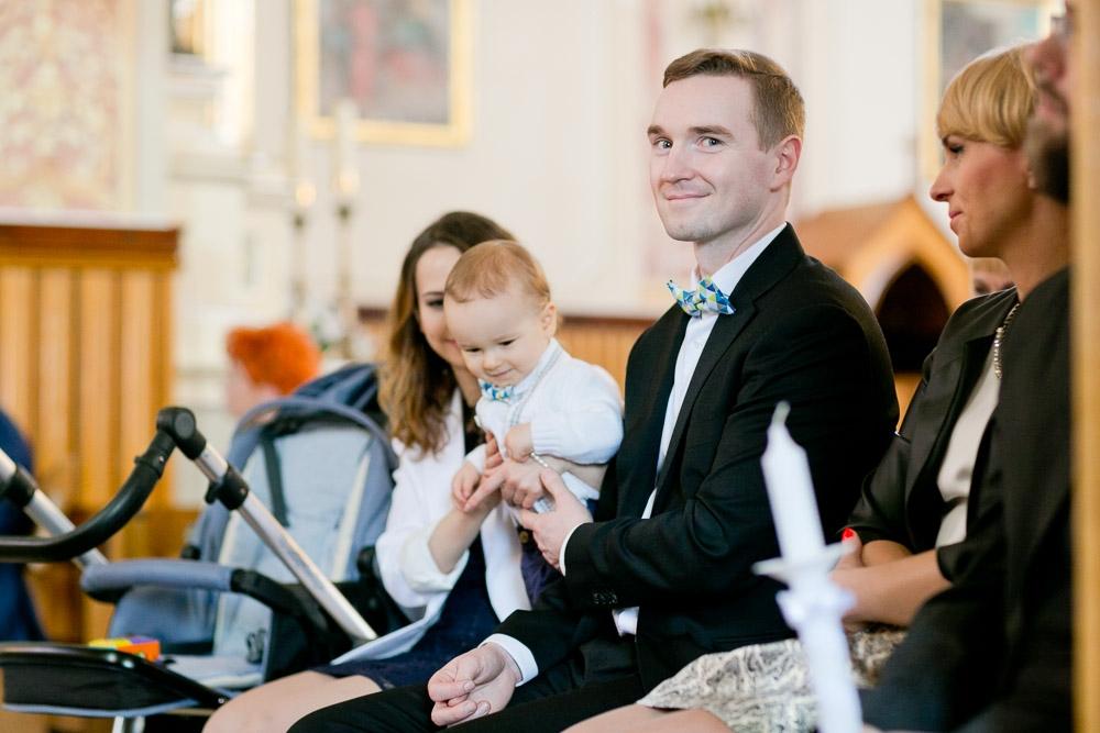 Fotograf na chrzest Pruszków (9)