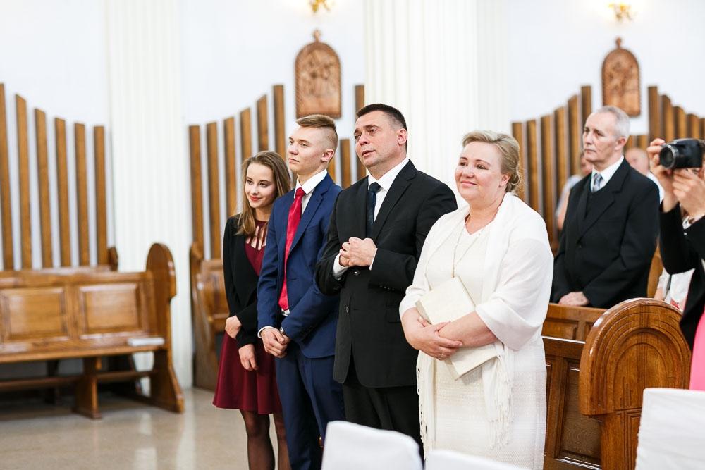 fotograf slubny Pruszkow (37)