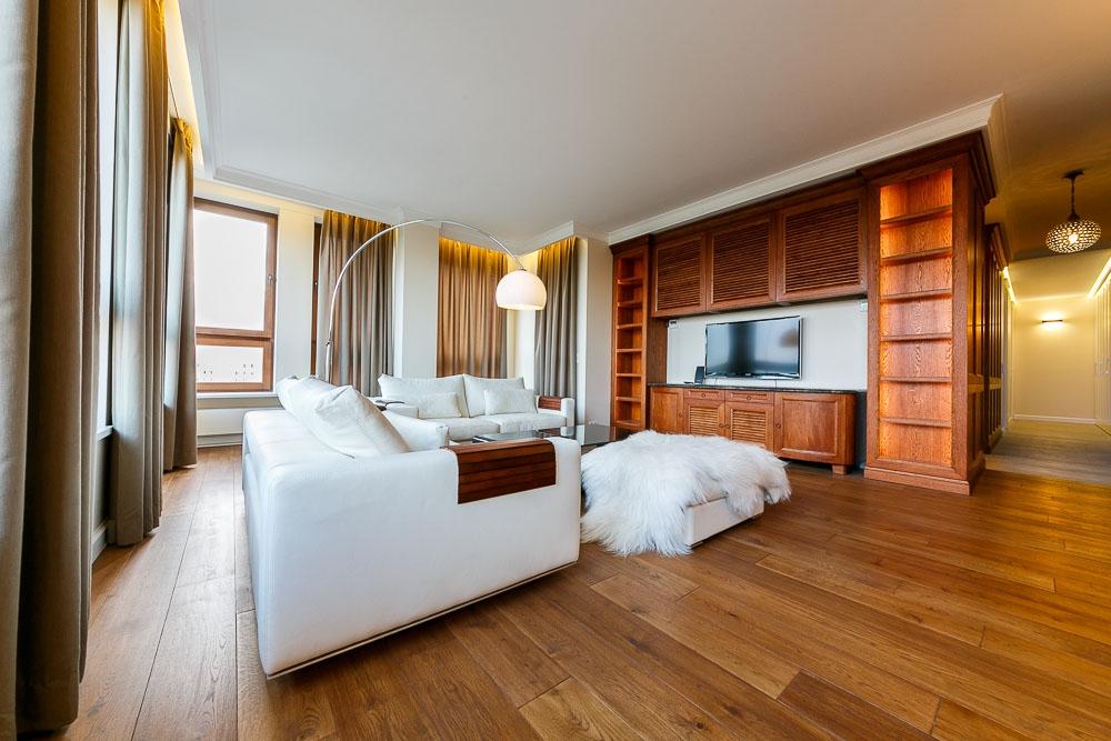 0001 zdjęcia apartamentów na sprzedaż Warszawa