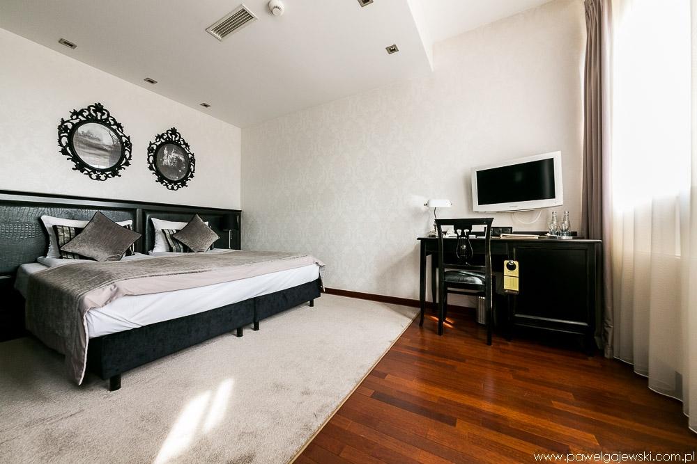 0021 fotografia hotelowa