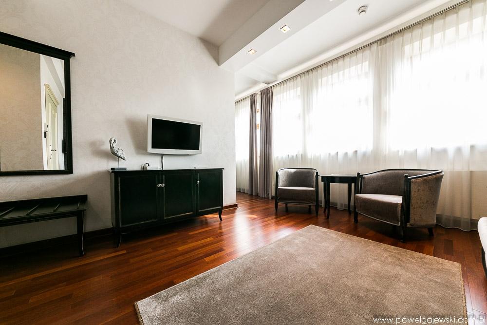 0023 zdjecia apartamentow hotelowych