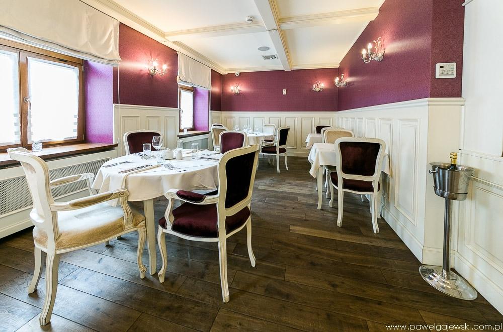 0025 fotografia restauracji Warszawa