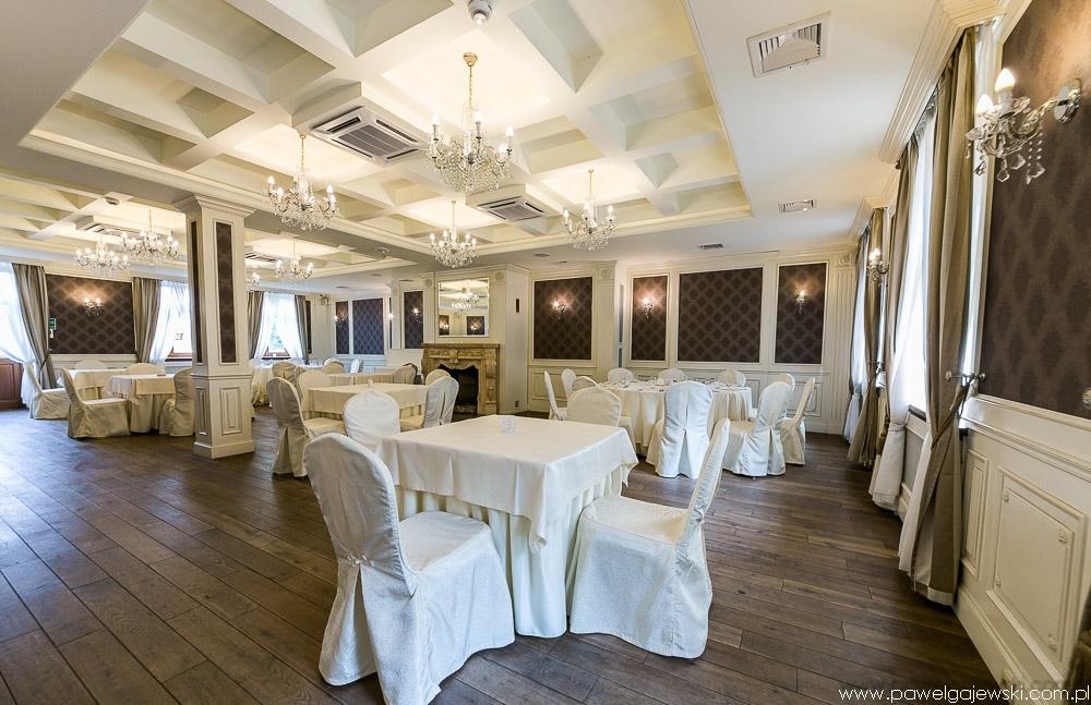 0029 fotograf restauracji hoteli sal bankietowych