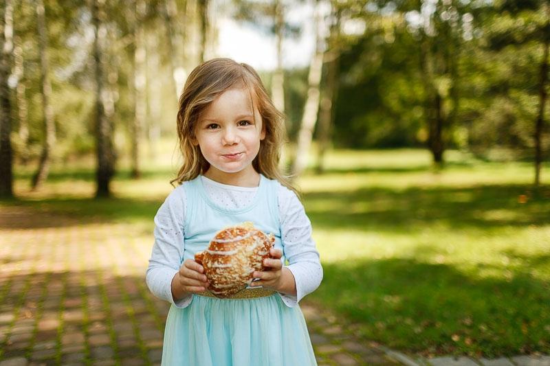 fotografia dzieci w plenerze,Pruszkow, Komorow, Podkowa Lesna, Milanowek (1)