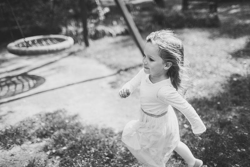 fotografia dzieci w plenerze,Pruszkow, Komorow, Podkowa Lesna, Milanowek (11)
