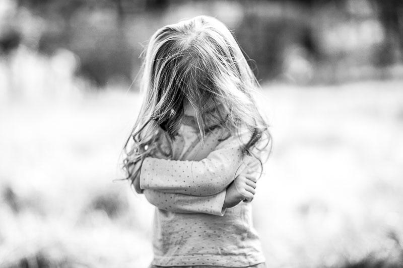 fotografia dzieci w plenerze,Pruszkow, Komorow, Podkowa Lesna, Milanowek (23)
