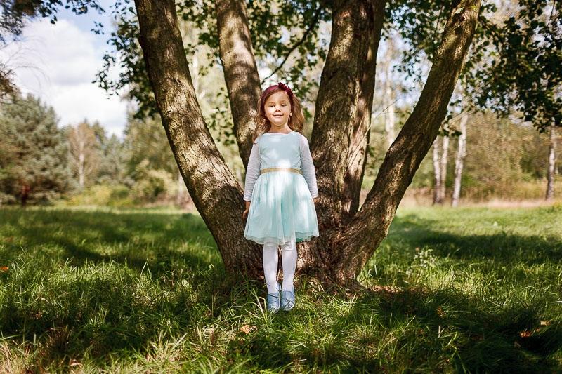 fotografia dzieci w plenerze,Pruszkow, Komorow, Podkowa Lesna, Milanowek (9)