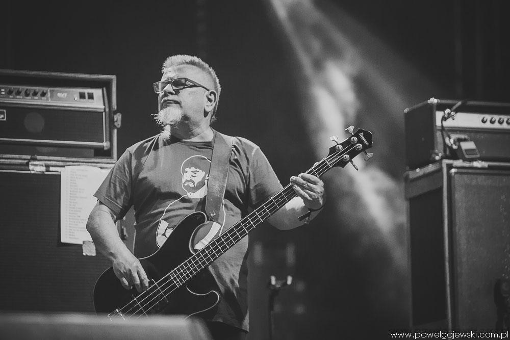12 Janusz Wereński gitara Kult
