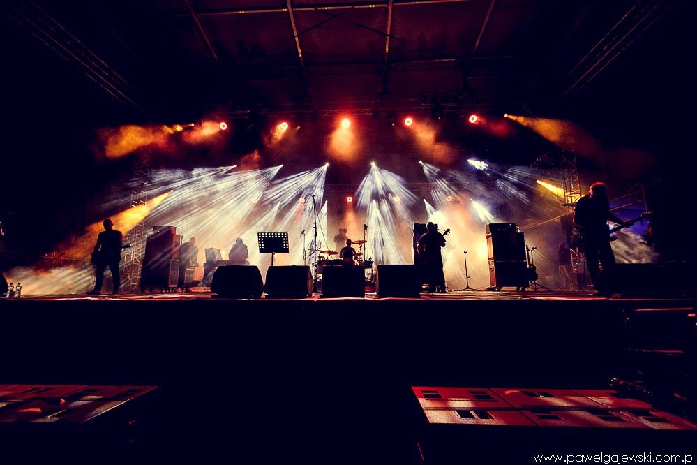 17 Kult koncert