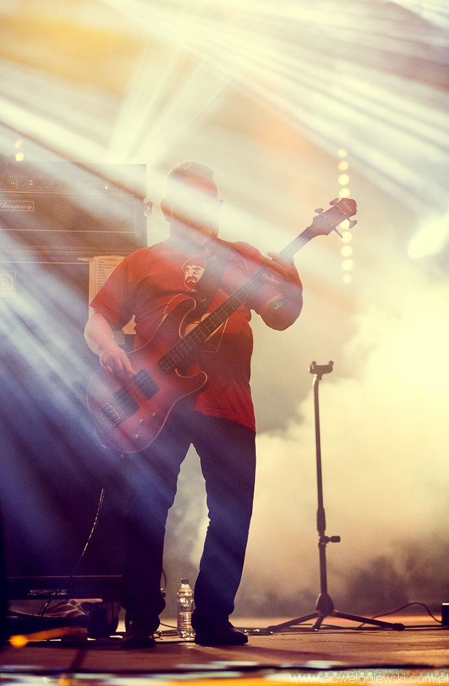 4 gitara Kult