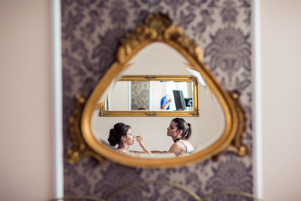 fotograf ślub Błonie, Lawendowy Pałacyk, zdjęcia ślubne Błonie (1)