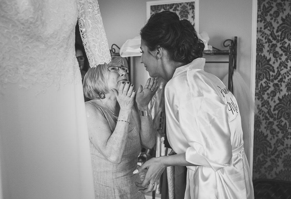 fotograf ślub Błonie, Lawendowy Pałacyk, zdjęcia ślubne Błonie (10)