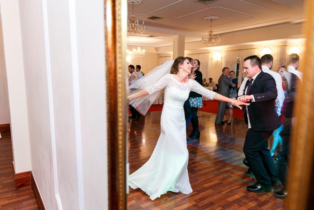 fotograf ślub Błonie, Lawendowy Pałacyk, zdjęcia ślubne Błonie (101)
