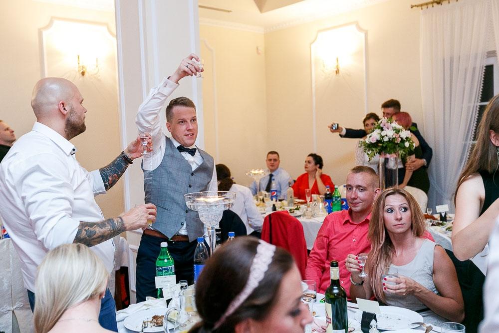 fotograf ślub Błonie, Lawendowy Pałacyk, zdjęcia ślubne Błonie (107)
