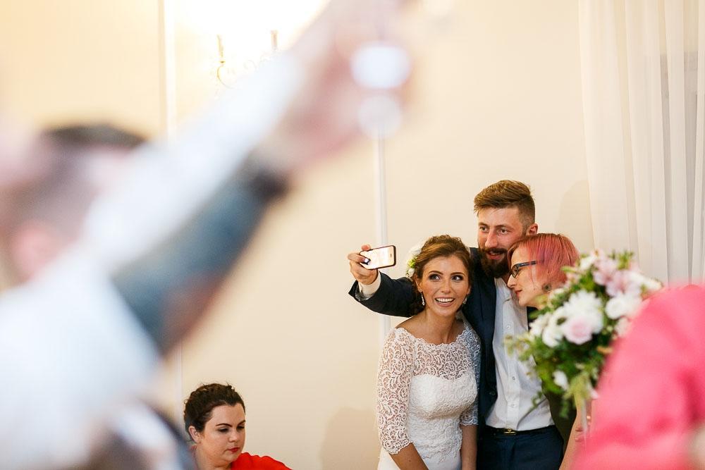 fotograf ślub Błonie, Lawendowy Pałacyk, zdjęcia ślubne Błonie (108)