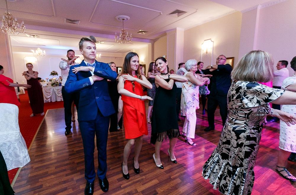 fotograf ślub Błonie, Lawendowy Pałacyk, zdjęcia ślubne Błonie (111)