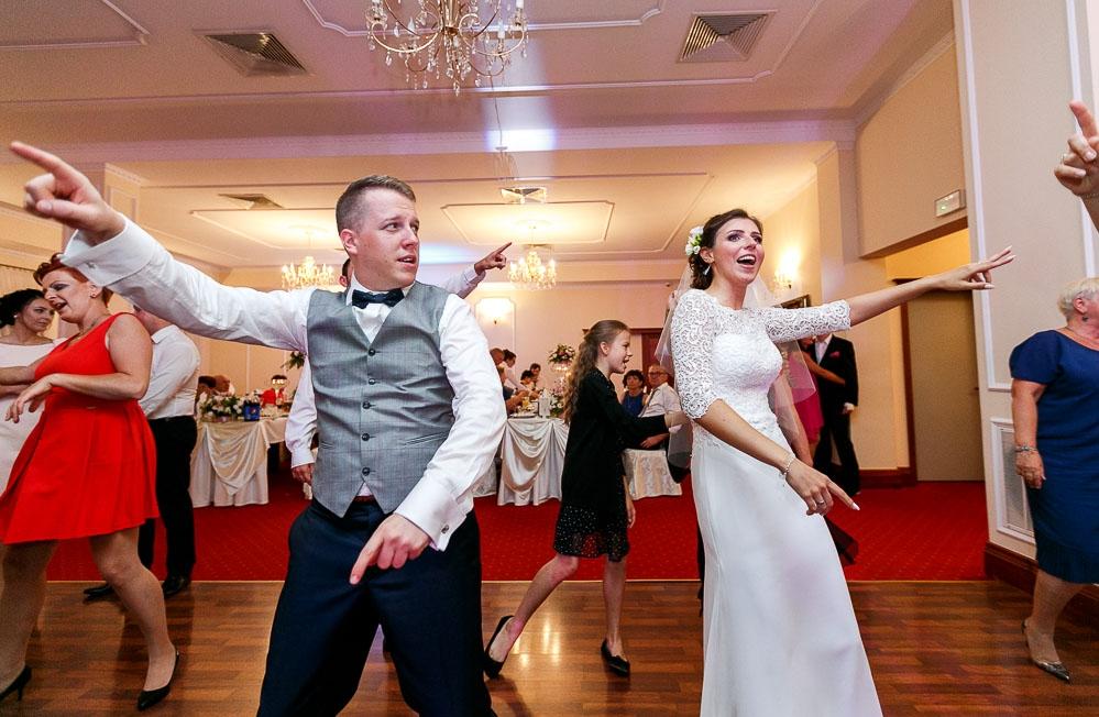fotograf ślub Błonie, Lawendowy Pałacyk, zdjęcia ślubne Błonie (117)