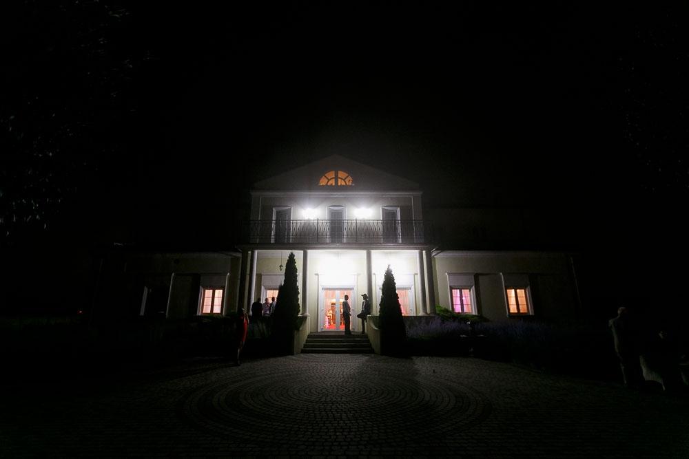 fotograf ślub Błonie, Lawendowy Pałacyk, zdjęcia ślubne Błonie (119)