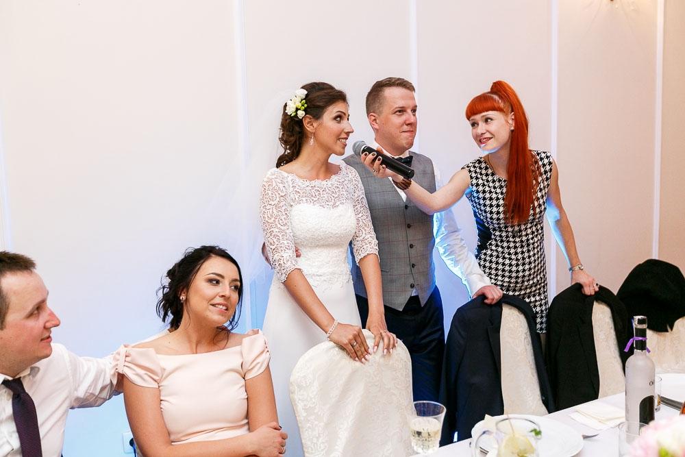 fotograf ślub Błonie, Lawendowy Pałacyk, zdjęcia ślubne Błonie (120)