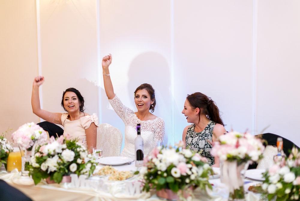 fotograf ślub Błonie, Lawendowy Pałacyk, zdjęcia ślubne Błonie (123)