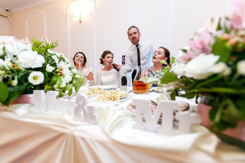 fotograf ślub Błonie, Lawendowy Pałacyk, zdjęcia ślubne Błonie (124)