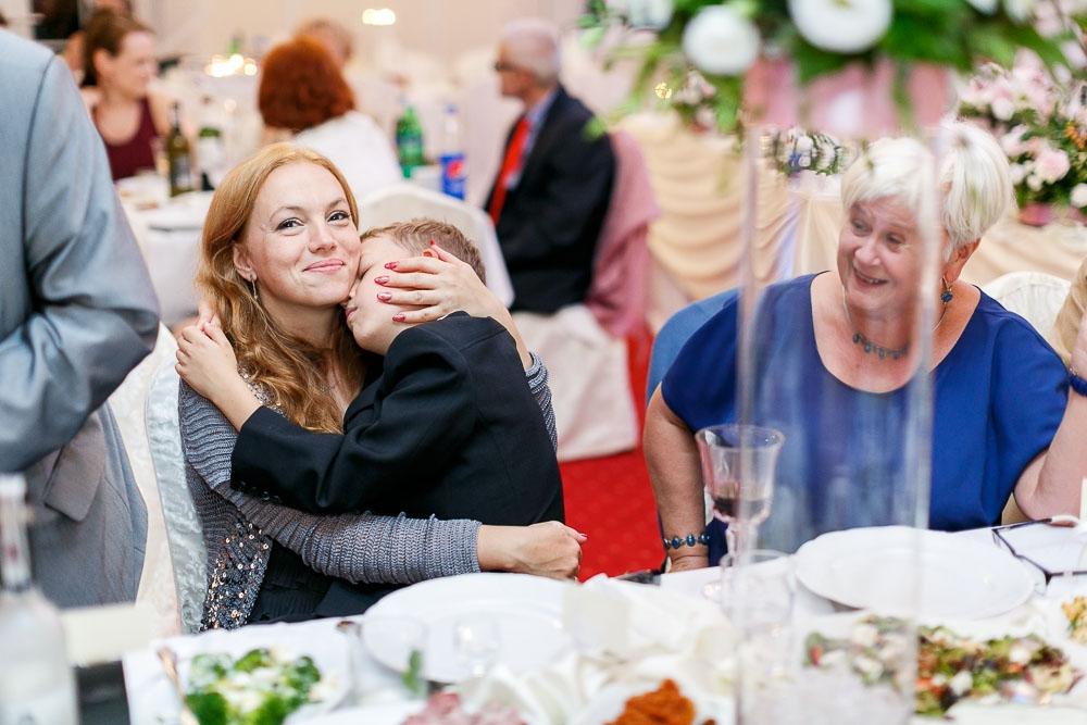 fotograf ślub Błonie, Lawendowy Pałacyk, zdjęcia ślubne Błonie (125)