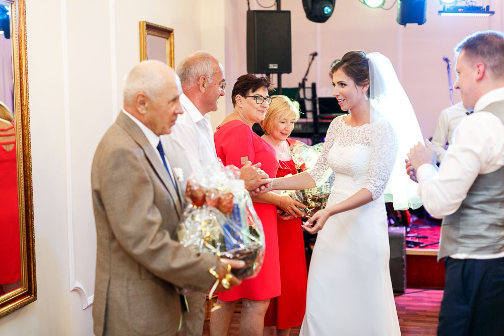 fotograf ślub Błonie, Lawendowy Pałacyk, zdjęcia ślubne Błonie (128)