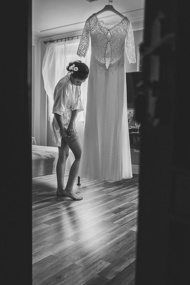 fotograf ślub Błonie, Lawendowy Pałacyk, zdjęcia ślubne Błonie (13)