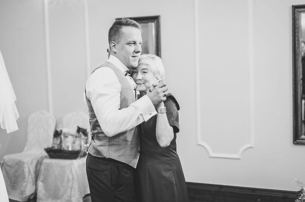 fotograf ślub Błonie, Lawendowy Pałacyk, zdjęcia ślubne Błonie (130)