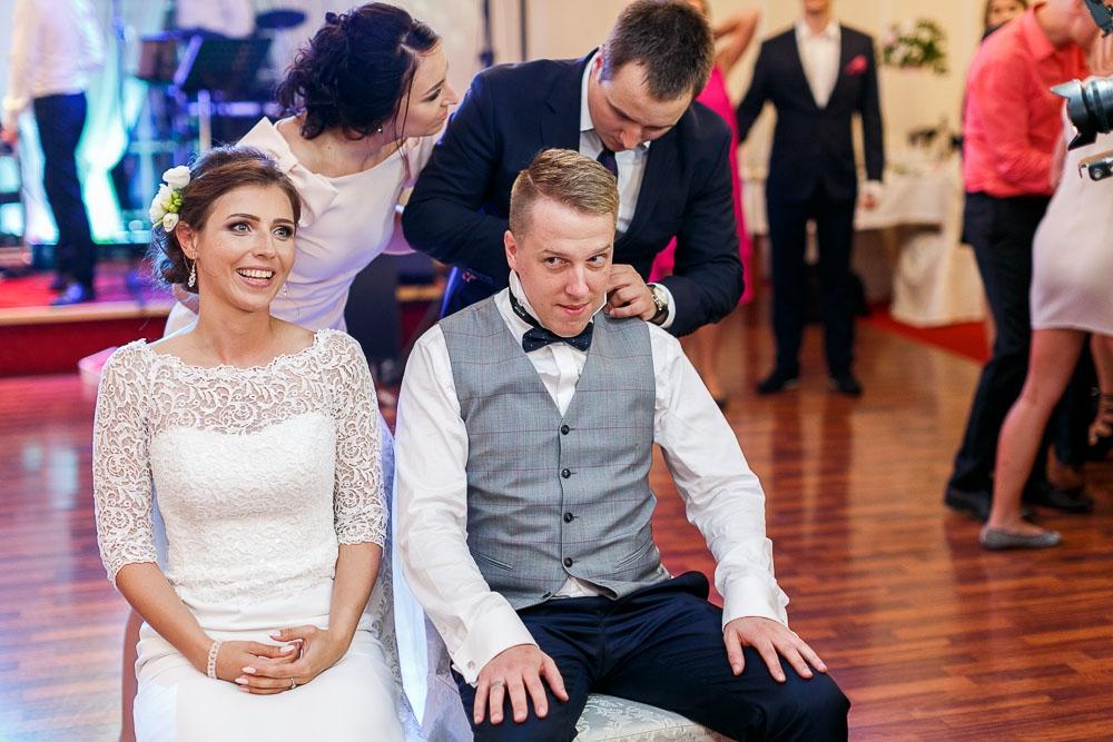 fotograf ślub Błonie, Lawendowy Pałacyk, zdjęcia ślubne Błonie (133)