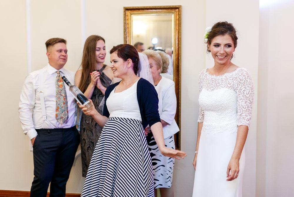 fotograf ślub Błonie, Lawendowy Pałacyk, zdjęcia ślubne Błonie (137)