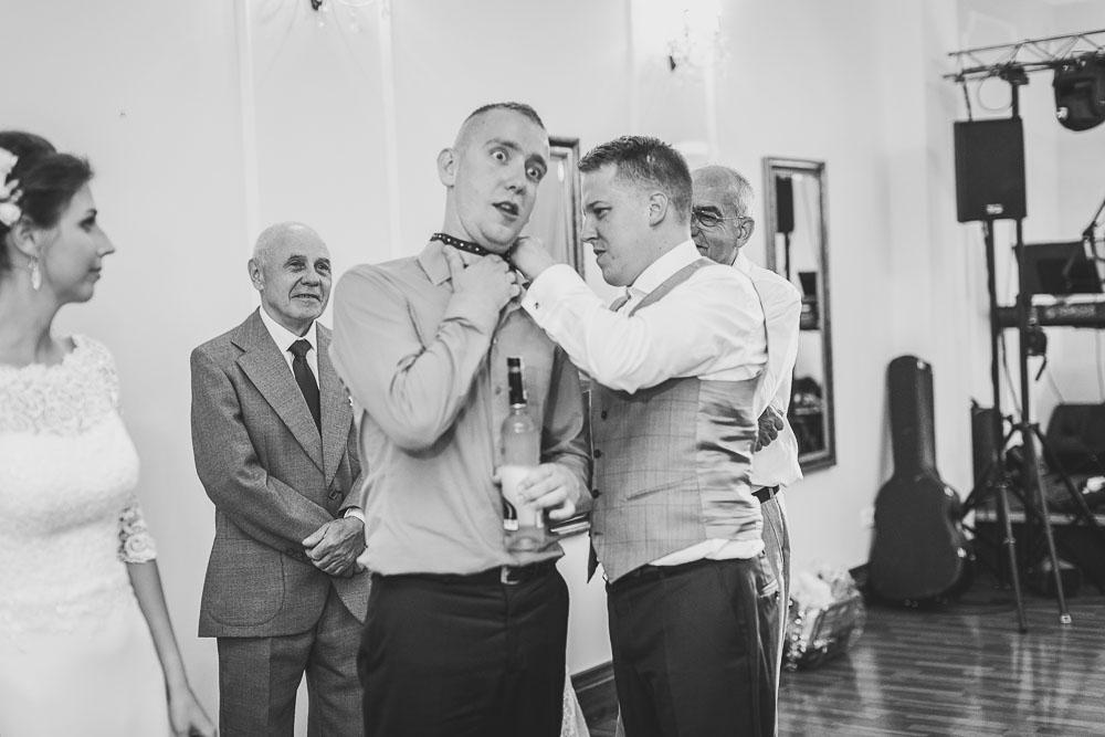 fotograf ślub Błonie, Lawendowy Pałacyk, zdjęcia ślubne Błonie (138)