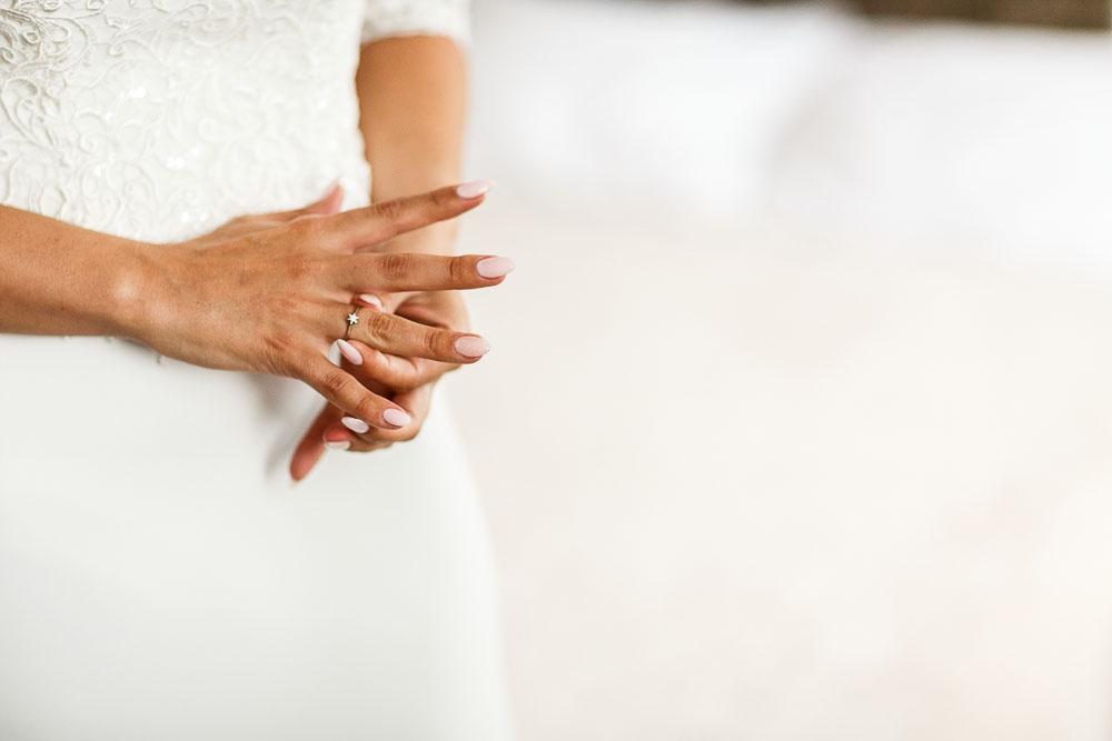 fotograf ślub Błonie, Lawendowy Pałacyk, zdjęcia ślubne Błonie (14)