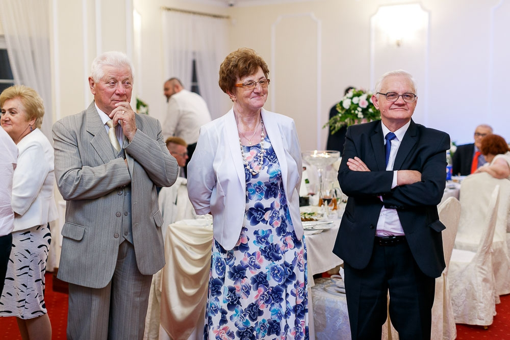 fotograf ślub Błonie, Lawendowy Pałacyk, zdjęcia ślubne Błonie (143)