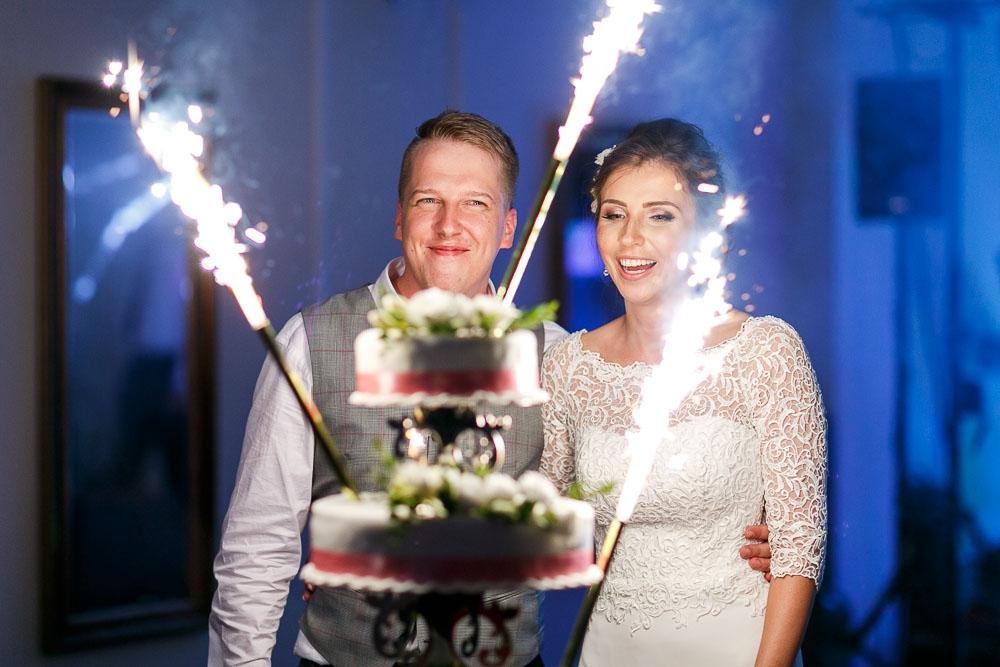 fotograf ślub Błonie, Lawendowy Pałacyk, zdjęcia ślubne Błonie (147)