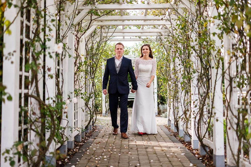 fotograf ślub Błonie, Lawendowy Pałacyk, zdjęcia ślubne Błonie (148)