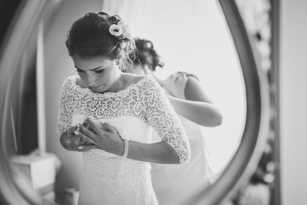 fotograf ślub Błonie, Lawendowy Pałacyk, zdjęcia ślubne Błonie (15)